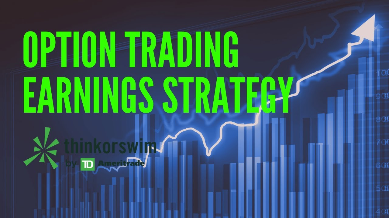 thinkorswim Review - Best Options Trading Platform | Investormint