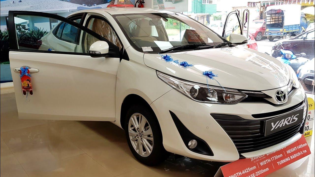 Kekurangan Toyota Ya Top Model Tahun Ini