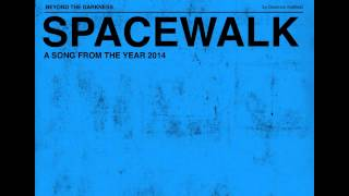 Daemon - Spacewalk