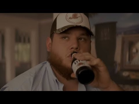 luke-combs-gives-major-update-on-new-release