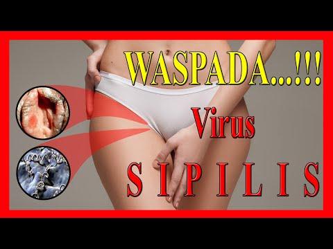 virus---penyebab-penyakit-sipilis-pada-wanita-!!!
