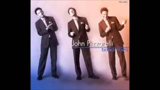 John Pizzarelli - The girl from Ipanema