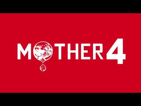 Battle Against a Superior Foe EXTENDED - Mother 4 Soundtrack