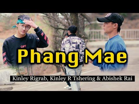 Phang Mae |
