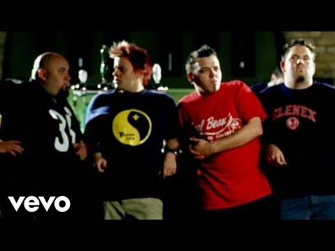 Bowling For Soup - Emily