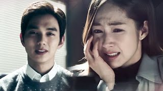Video [Last Episode PREVIEW] Will 'Yoo Seung Ho·Park Min Young' get a happy ending?! @Remember download MP3, 3GP, MP4, WEBM, AVI, FLV Januari 2018