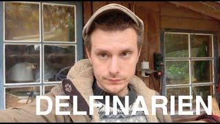 Moritz Neumeier – Delfinarien