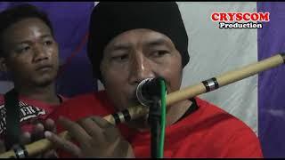 Arjun - Bunga feat guest Zafanda Bergoyang