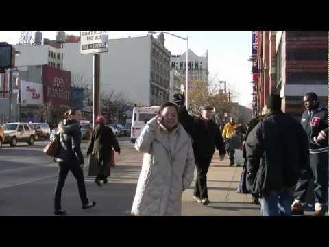 USA,New York, Harlem,2012y,12m,15d(Sat),14h36