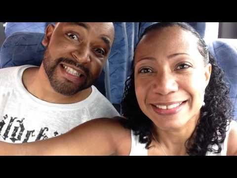 Caleb & Craig - We Found Love right Where We Are (Engage Talk) from YouTube · Duration:  3 minutes 58 seconds