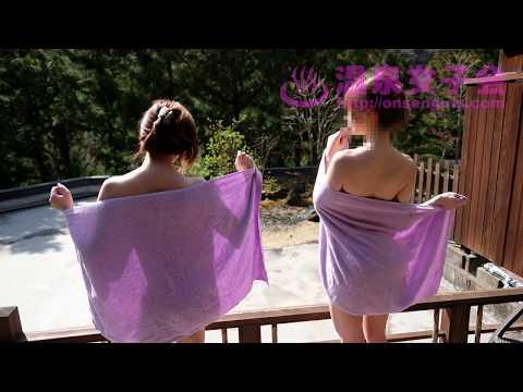 その2【温泉女子会】伊香保温泉「かのうや」さん♪日帰り入浴・貸切露天風呂
