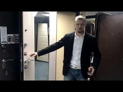 Входные двери Оптом от производителя, ищем дилеров на двери! Бизнес на Стальных дверях. БМ ДВЕРИ
