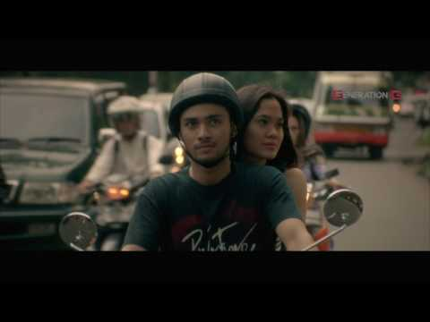 #GenGalihRatna - Trailer Galih dan Ratna