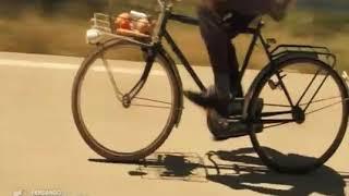 Mr.Bean ...Imran khan I am rider song