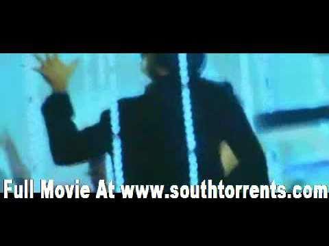 komaram puli DVD maham maye full video song