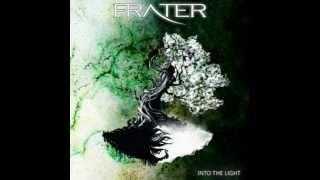 Watch Frater Eleven video