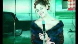Lara Fabian Je T