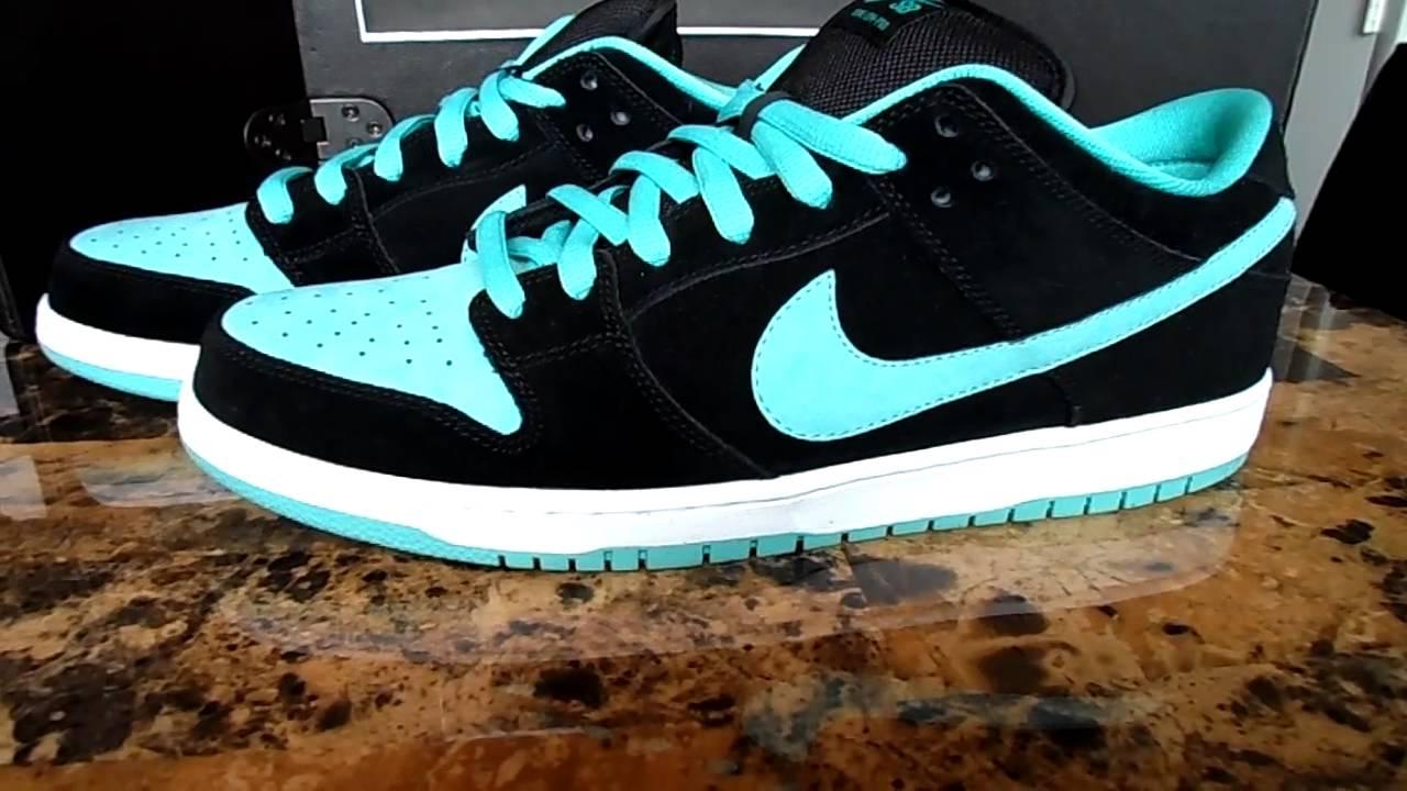 Nike Jade Re Better Quality HempSb XxxDunk Tiffany Air Force Review 1 29HYWDEIe