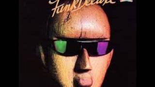 Funk Deluxe- Dance It Off (1984)