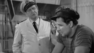 Captain Scarface (1953) BARTON MacLANE