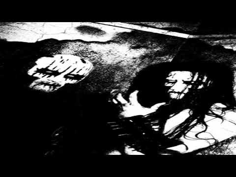 Silva Nigra - Bible bolestných nářků (Full-length : 2013)