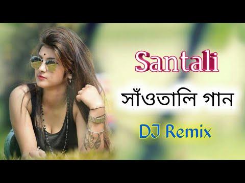 New Santali DJ Remix Song 2019 Nonstop Hit Song