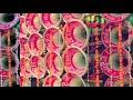 Sound centre DJ SOURAV DJ Remix MP3 download
