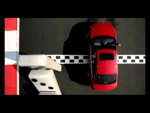 PHIM QUẢNG CÁO CHEVROLET CRUZE | TVC CHEVROLET CRUZE | Chevrolet Việt Nam
