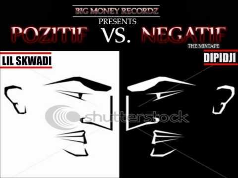 Neg Yo Fake Lil Skwadi Feat. Dipidji - Dissin Rockfam