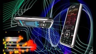 TVC Ponsel Beyond 2.avi