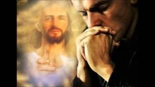 Cầu nguyện cho linh mục của Chúa