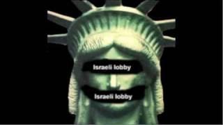 Phyllis Bennis Talks on Strategies to End the Israeli Occupation 6 of 6