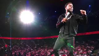 Kevin Hart - taking a kids phone: getpombox.com