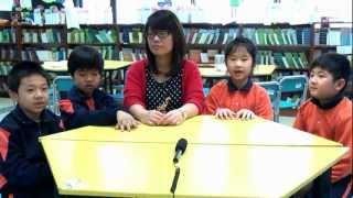 2012-04-13 英語小記者