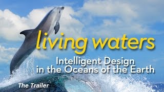 LIVING WATERS Trailer