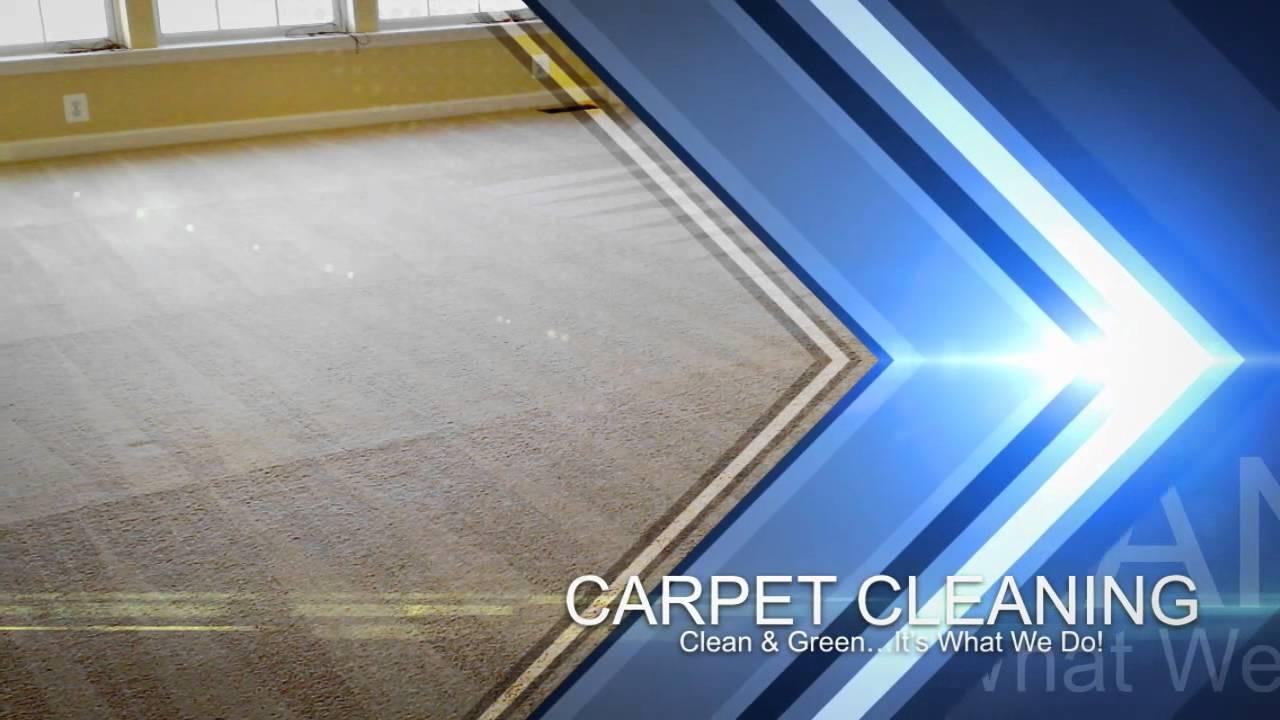 Carpetcareecoclean Sacramento Carpet Cleaning Sacramento