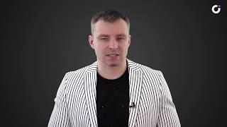 МОБИЛЬНОЕ ПРИЛОЖЕНИЕ БЕСПЛАТНО ЗА 5 МИНУТ  Видео урок 1 Создание триал версии UD