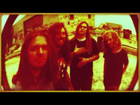 Corrosion of Conformity - On The Hunt [Skynyrd cover] [HD] Lyrics