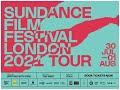 Sundance Film Festival: London 2021 Tour