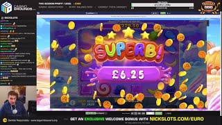 Casino Slots Live - 02/09/19