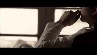PENCURI SEJARAH - Short Film