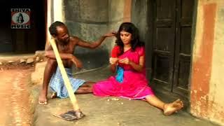 Bangla Jhumur Gaan - Kenar Biha Delo | Purulia Video Album - BHALOBASAI DAKCHA AAMAR MON