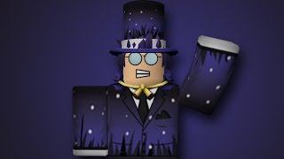 A Familiar Face Returns ( A Roblox Story ) 30K SUBS!