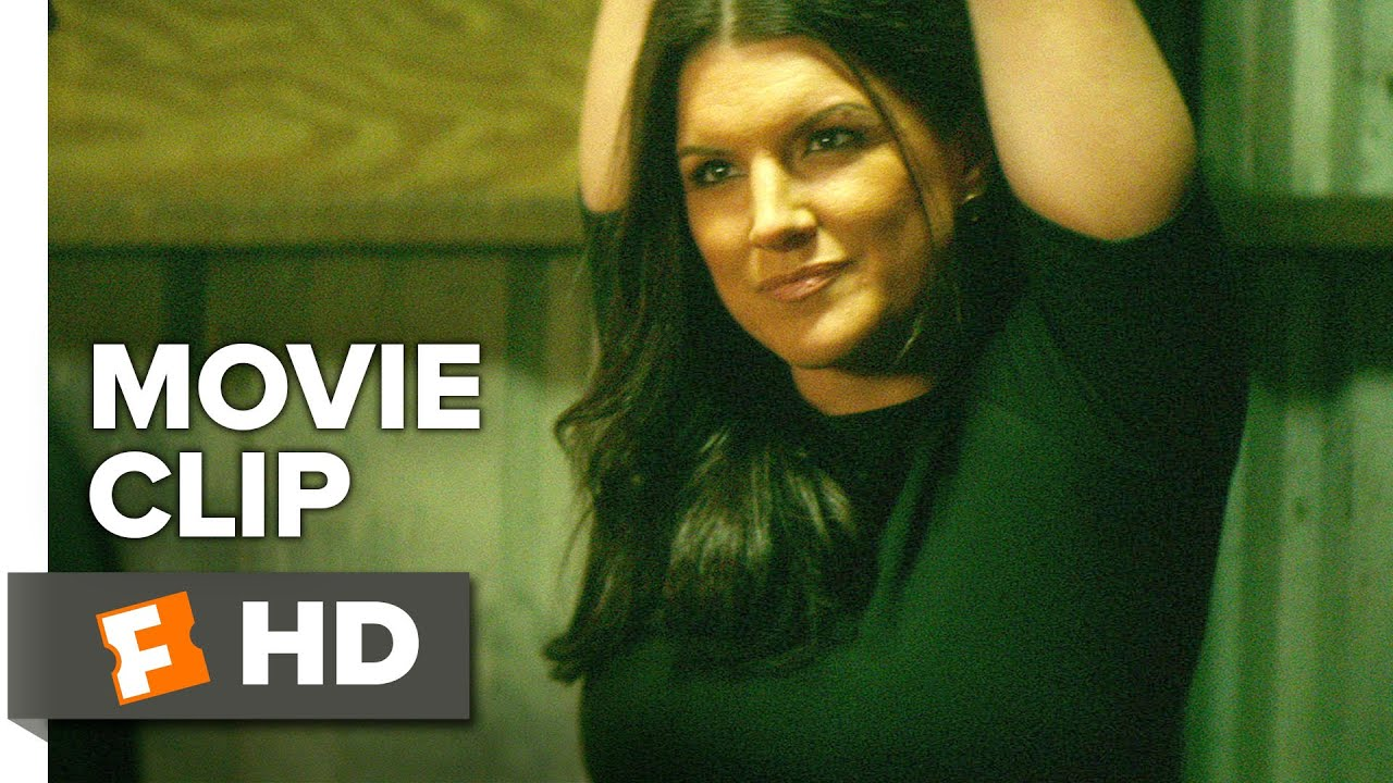 American Pie 1212 Movie CLIP  Stiflers Mom 1999 HD