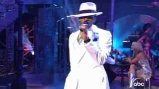 Download Alicia Keys & Usher My Boo Live AMA 14 Nov 2004