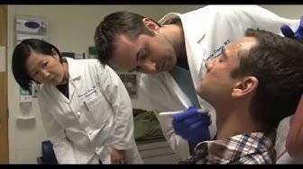 hqdefault - Acne Scars On Face Treatment