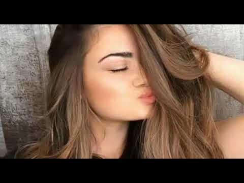 Классная Песня 2019! Shami  - От всего сердца.mp4#рэп#музыка#песни#