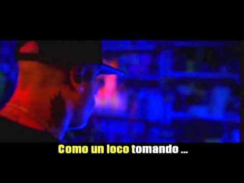 Nicky Jam ft Enrique Iglesias - El Perdon (Mike Moonnight Remix Edit) HD SEQ