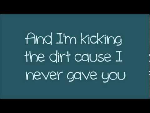 Maroon 5 - Sad