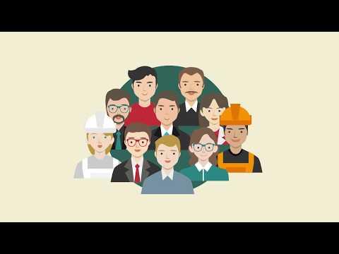 <p>Innovative asset management, RAGTIME (anglais)</p>